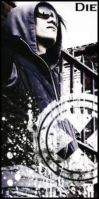 Daisuke Ando