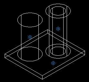 [分享]空心實體內放入光源 - 頁 2 J0324a10