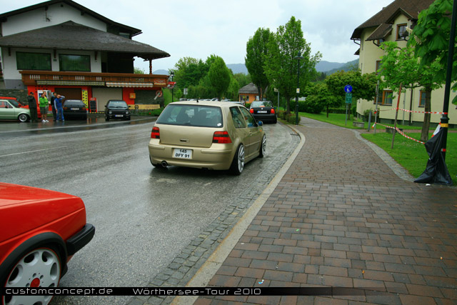WORTHERSEE  2010 les photos Img_9010