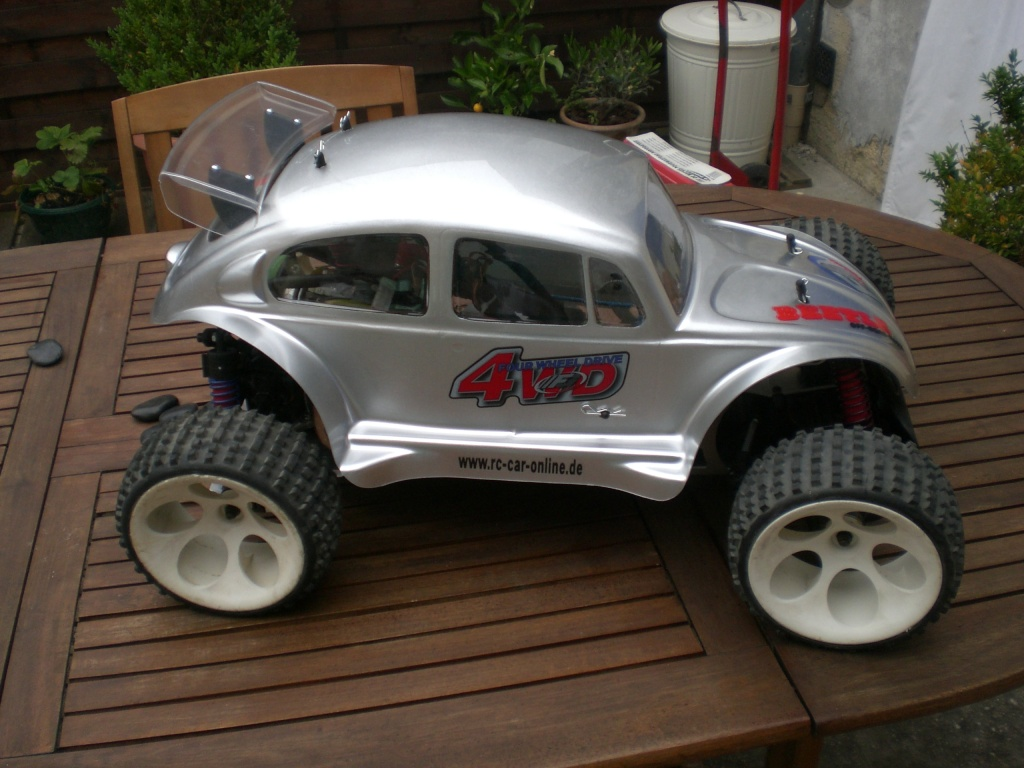 New FG Beetle Off Road.... Cimg4911
