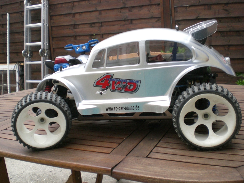 New FG Beetle Off Road.... Cimg4914