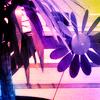 .:~ Gossip Coco's Art ~:. Icon210