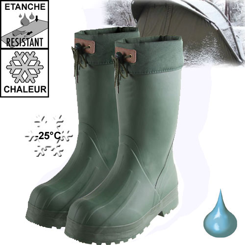 chaussure d'hiver !!!! 12345610
