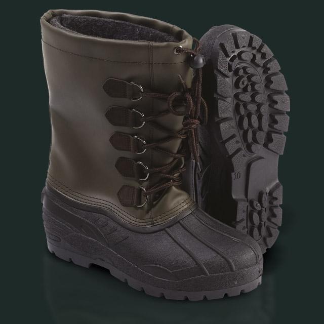 chaussure d'hiver !!!! Botte10