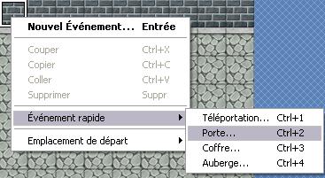 [résolu] script A-RPG (VX) probleme d'activation d'interrupteur quand mort du monstre Porte_10