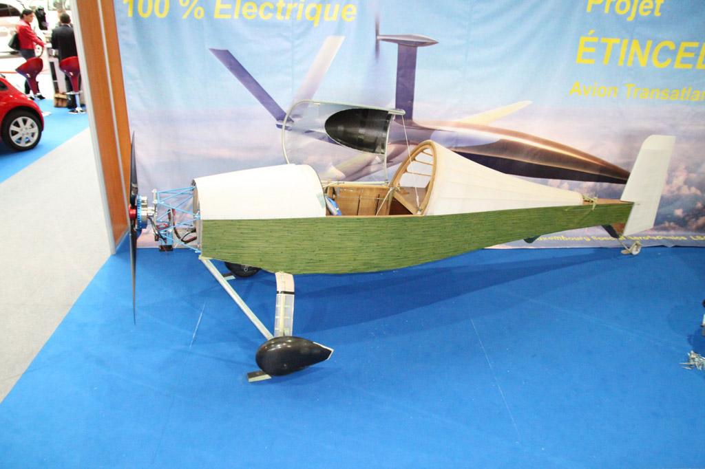 MC 30E (ELECTRIQUE) 210