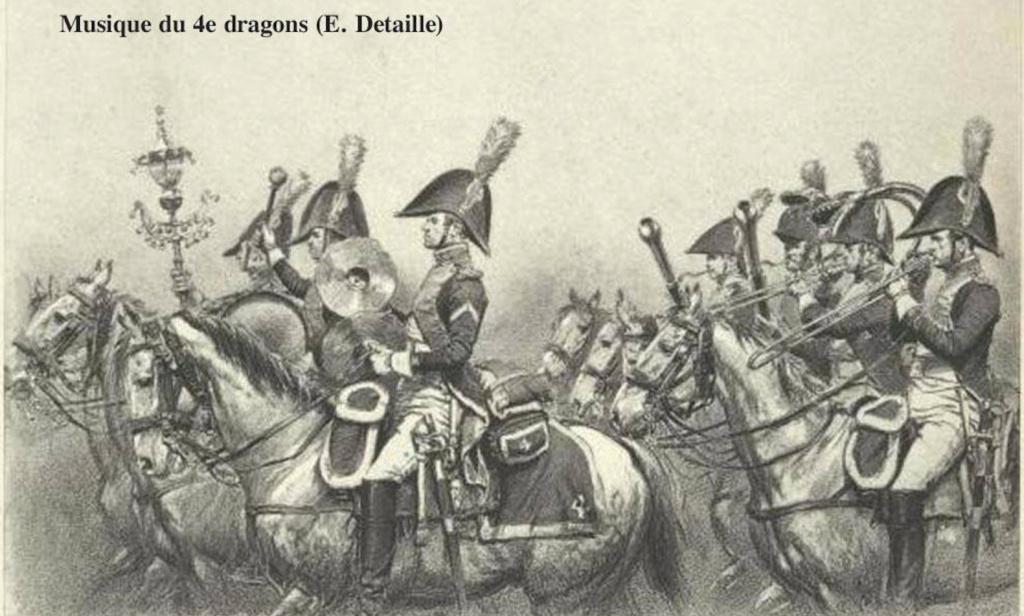 Figurine du Premier EMPIRE en 180 mm - Page 17 118
