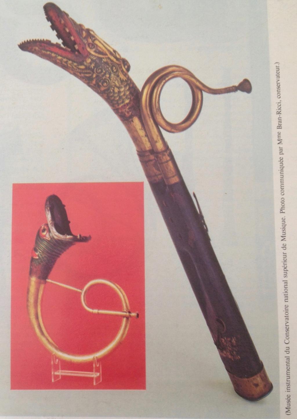 Figurine du Premier EMPIRE en 180 mm - Page 17 2410