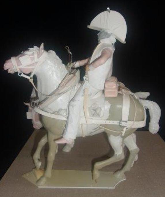 Figurine au 1/10 510