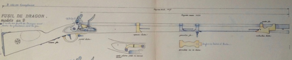 regiment des dromadaires, rpmodels Captu263