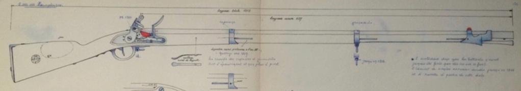 Trompette du Régiment des Dromadaires en 1800 (180 mm) - Page 4 Captur10