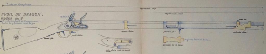 Trompette du Régiment des Dromadaires en 1800 (180 mm) - Page 4 Captur11