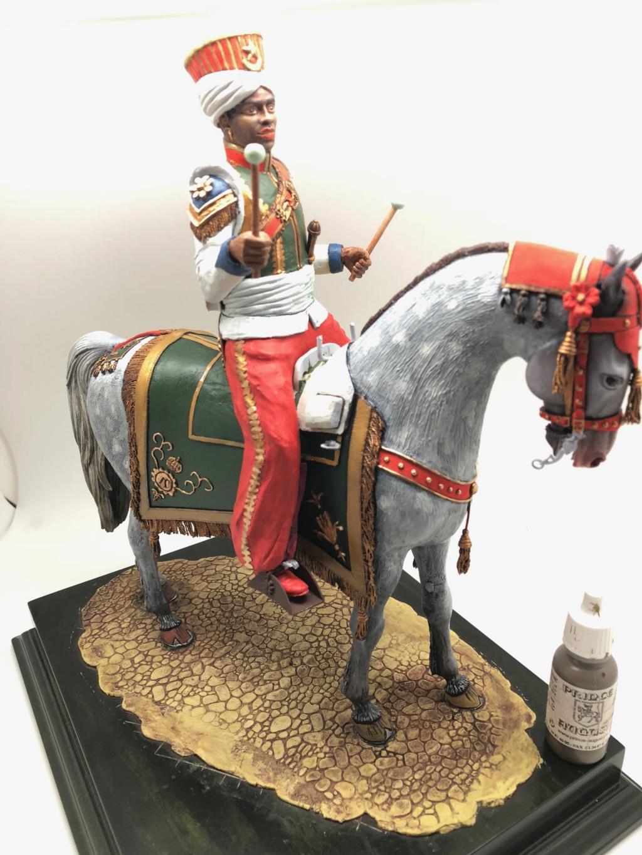 Figurine du Premier EMPIRE en 180 mm - Page 12 Img_0612