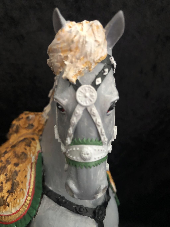 Figurine du Premier EMPIRE en 180 mm - Page 17 Img_1314