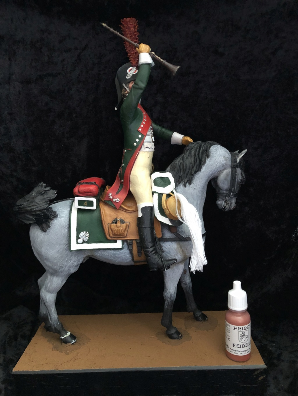 Figurine du Premier EMPIRE en 180 mm - Page 19 Img_3710