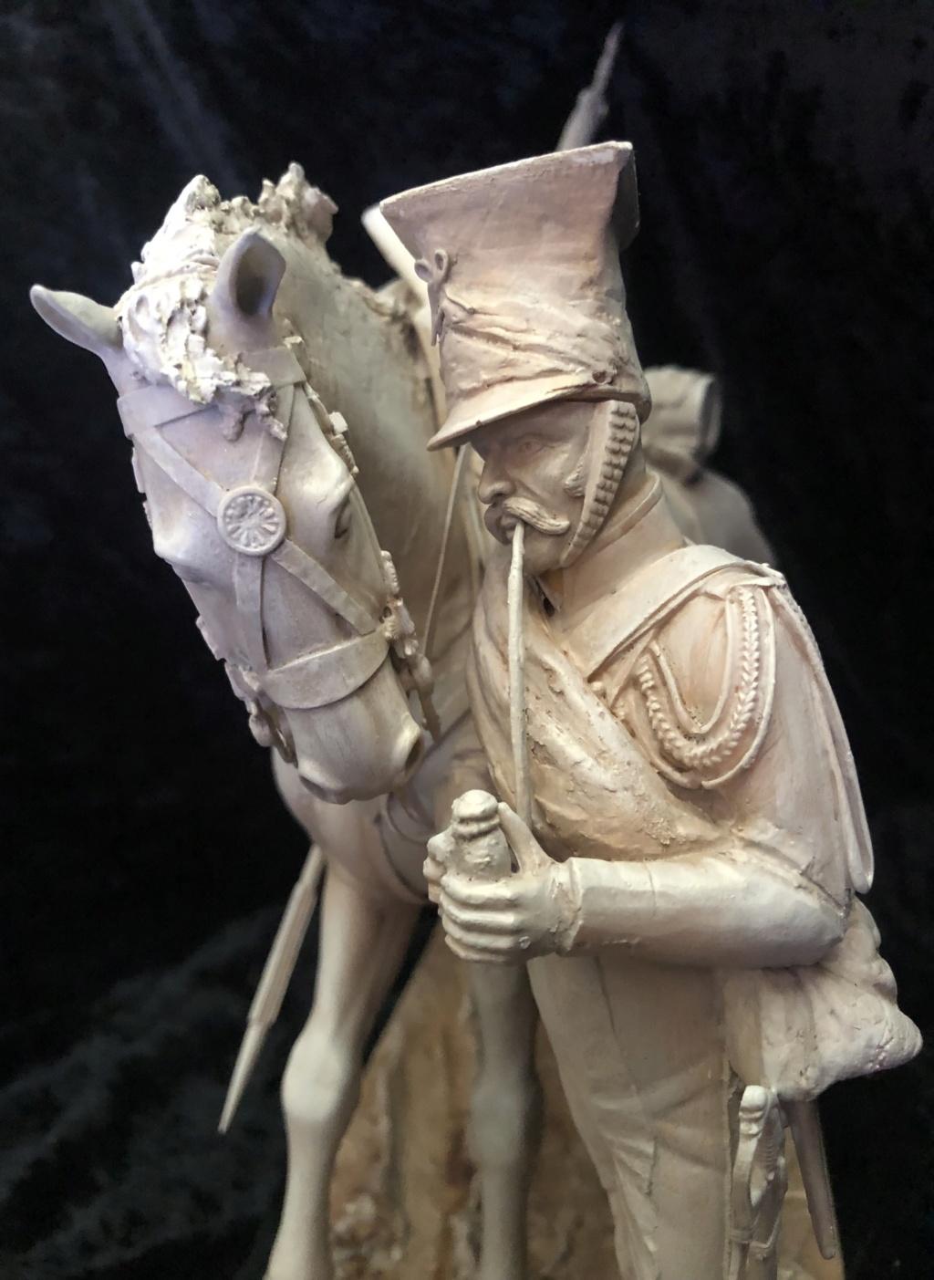 Figurine du Premier EMPIRE en 180 mm - Page 19 Img_4513