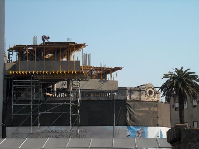 APOSTEMOS AL SECTOR DE LA CONSTRUCCIÓN Dscn0010
