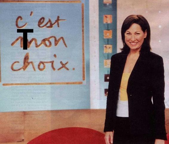 PES 2009 C-est-10