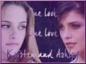 Anshaca - Alice/Bella - Twilight Kris_a10