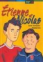 Le Handicap   (litterature jeunesse ) Etienn10