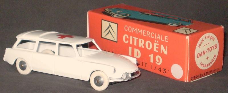 Citroën ID break Dan_to10