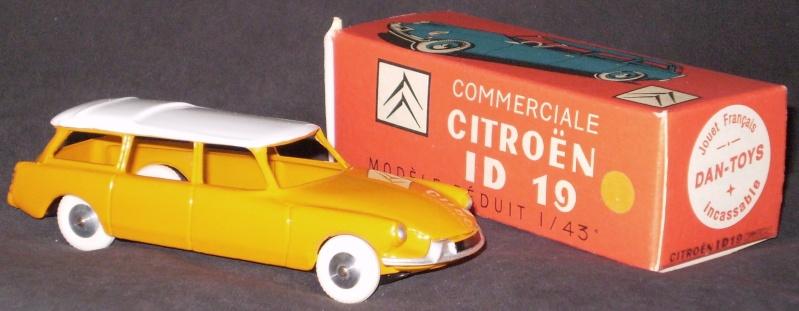 Citroën ID break Dan_to12