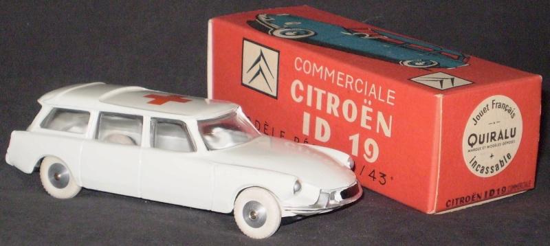 Citroën ID break Quiral10