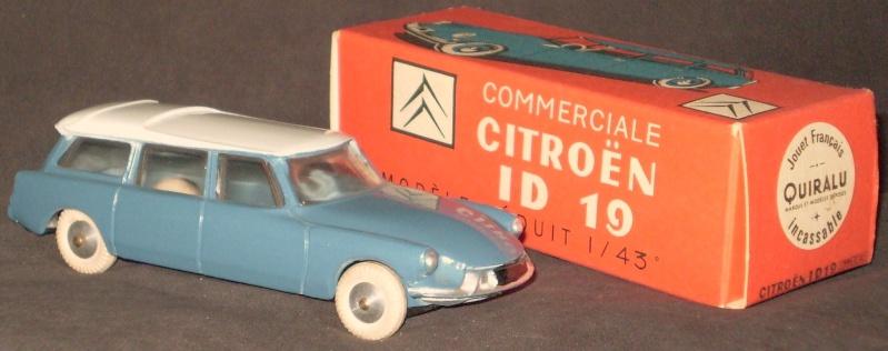 Citroën ID break Quiral11