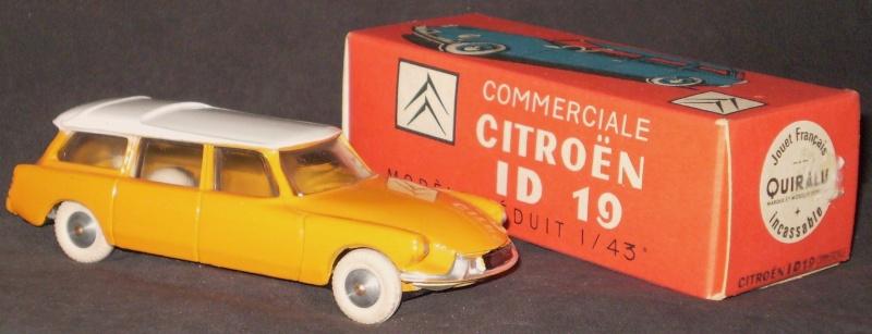 Citroën ID break Quiral12