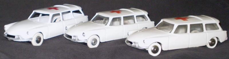 Citroën ID break Quiral13