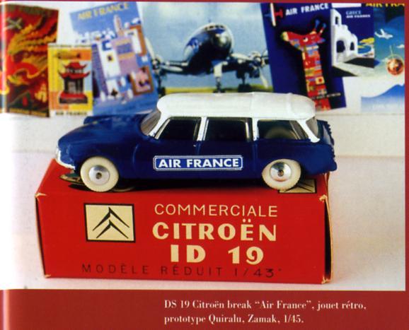 Citroën ID break Quiral17