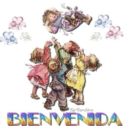 bienvenida kalyma Bienve11