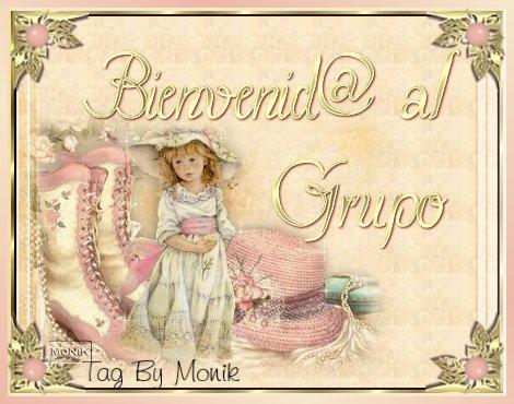 bienvenid@ roskyto Bienve13