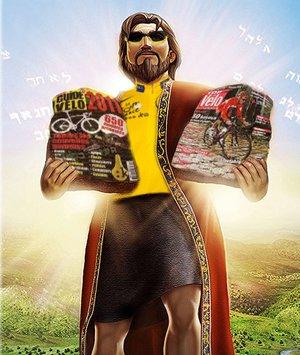 Quelques règles que chaque cycliste doit garder à l'esprit pour profiter au maximum de sa monture. 29901210