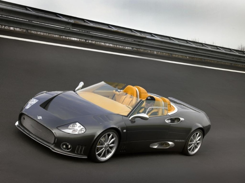 Montres spyker Pic-3810