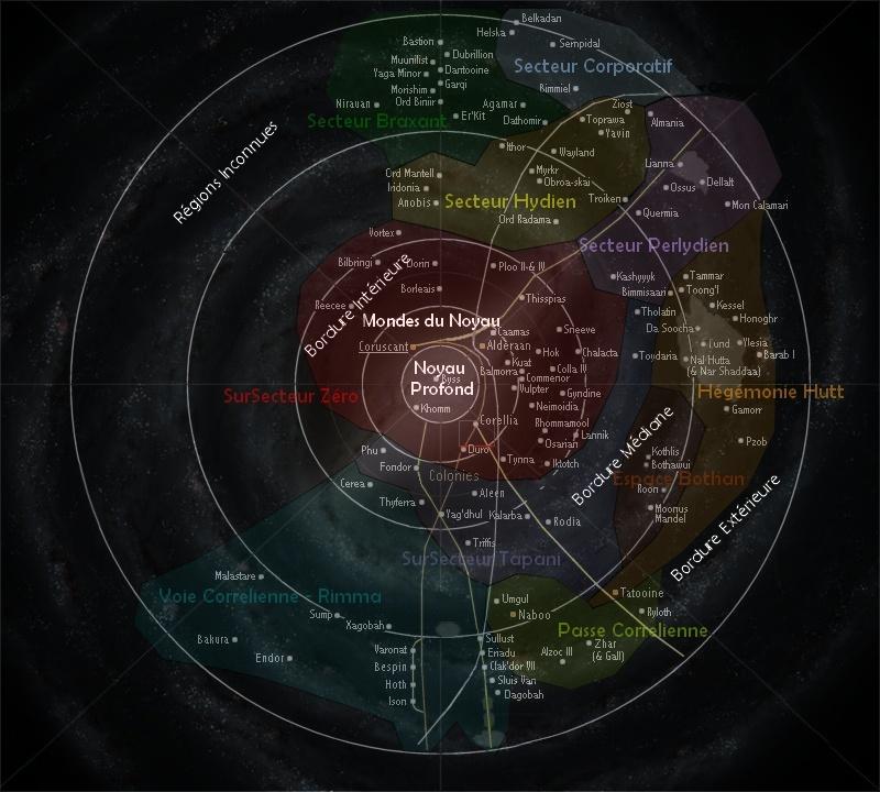Cartographie Carte15