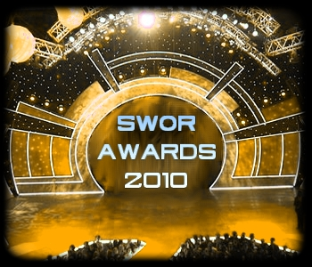 SWOR Awards 2010 People10