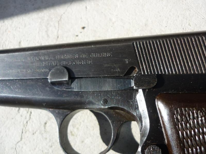 GP 35 P1010510