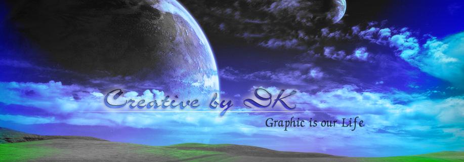Creativebydk