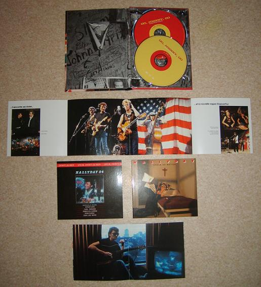 Collection little serge67 (nouvelle édition) - Page 4 Dvd_et22