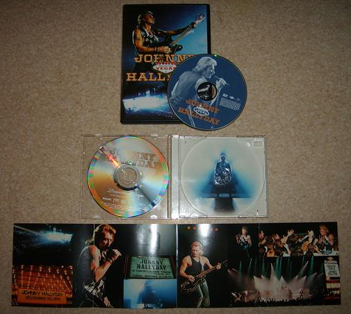 Collection little serge67 (nouvelle édition) - Page 4 Dvd_et24