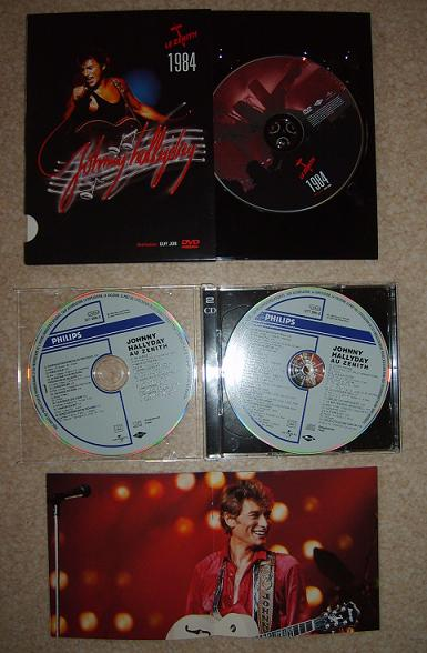 Collection little serge67 (nouvelle édition) - Page 4 Dvd_et28