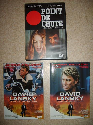 Collection little serge67 (nouvelle édition) - Page 4 Dvd_po10