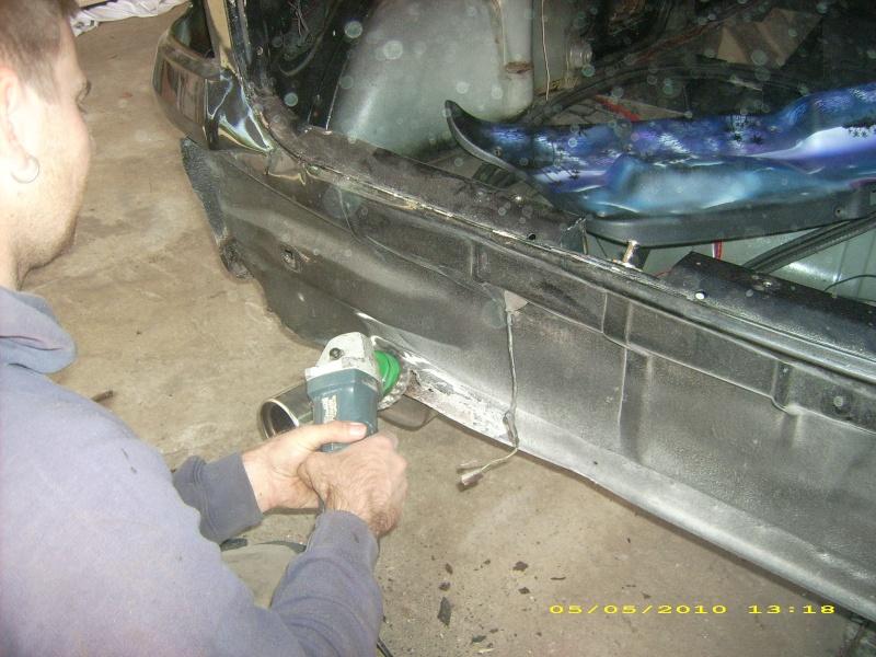 Opel Astra F so wird´s gemacht!!! - Seite 4 Dsci2027