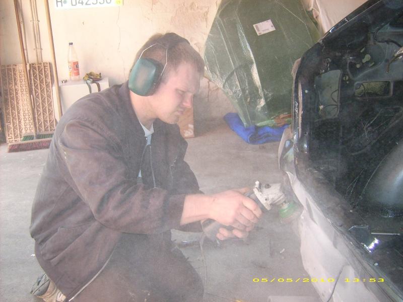 Opel Astra F so wird´s gemacht!!! - Seite 4 Dsci2120