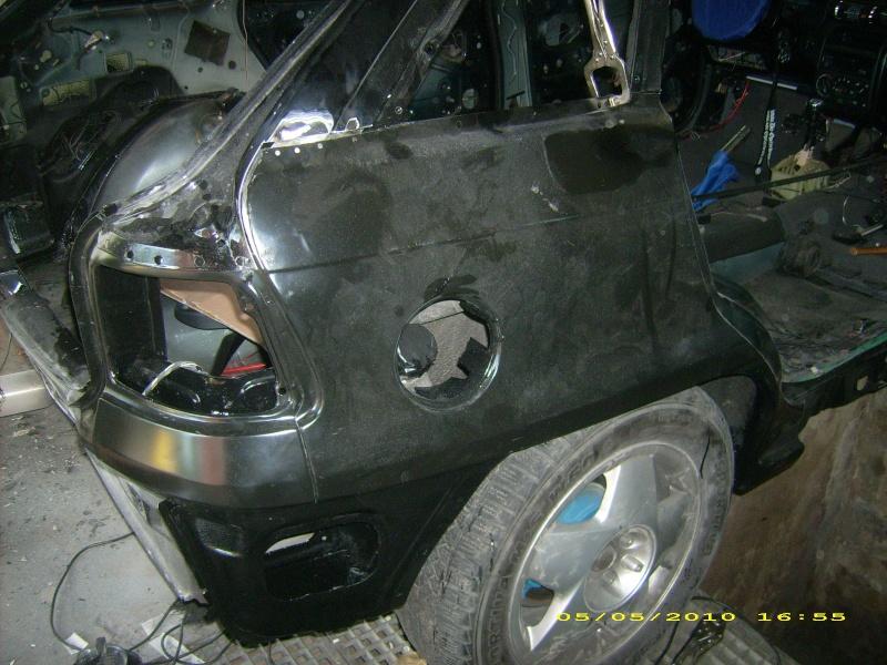 Opel Astra F so wird´s gemacht!!! - Seite 4 Dsci2128