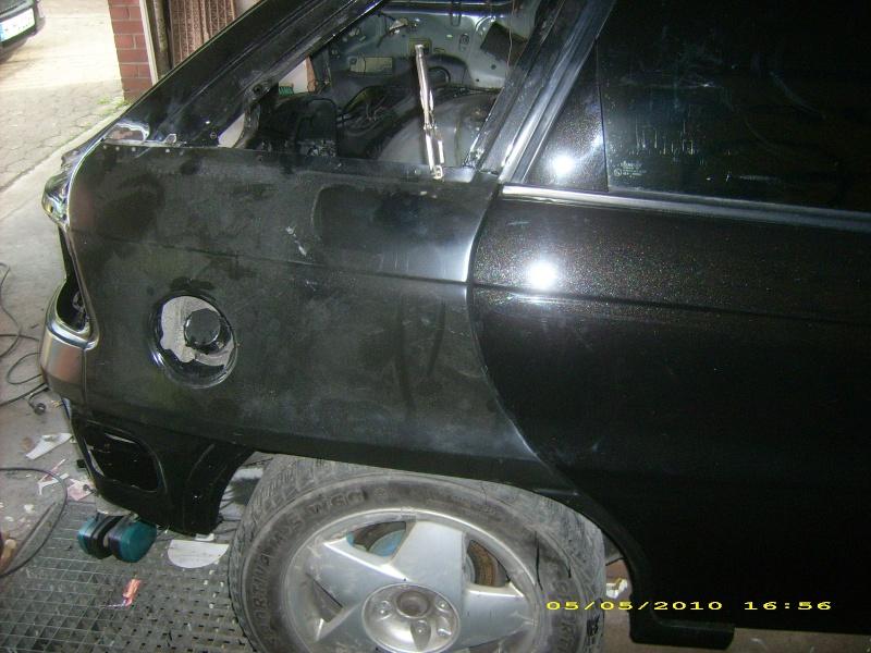 Opel Astra F so wird´s gemacht!!! - Seite 4 Dsci2129