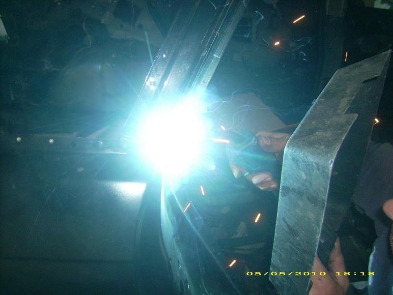 Opel Astra F so wird´s gemacht!!! - Seite 4 Dsci2131