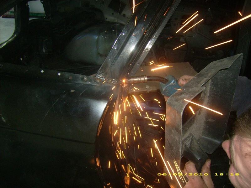Opel Astra F so wird´s gemacht!!! - Seite 4 Dsci2132