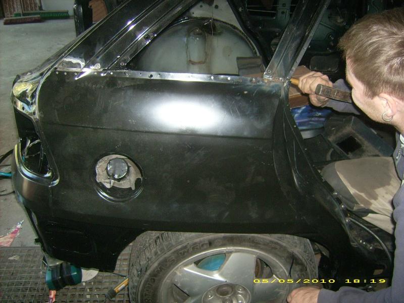Opel Astra F so wird´s gemacht!!! - Seite 4 Dsci2133